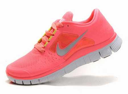 adidas running homme