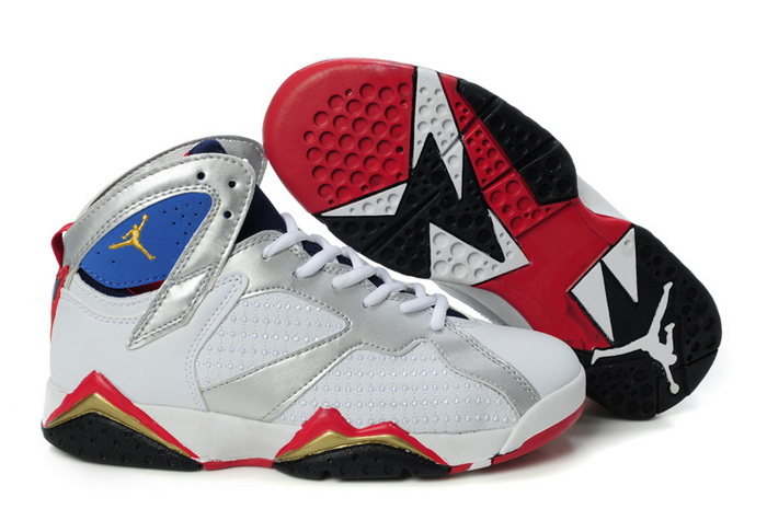 chaussures Basket Jordan Femme Blanc jordan Cdiscount Air Pas fyb76gYv