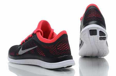 basket running femme nike chaussure running hyper pronateur basket running femme asics. Black Bedroom Furniture Sets. Home Design Ideas