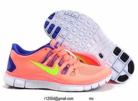 Semelle basket we 2012 Run Ccs Running Nike Plate Chaussure WBeCordx