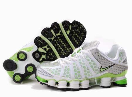 competitive price dde01 50e7d nike shox pas cher com,nike shox tl pas cher,nike shox pas cher site fiable