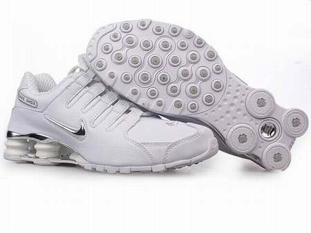 sale retailer 27f31 faf0a ... nike-shox-rivalry-noir-vernisnike-shox-nz-champs, ...