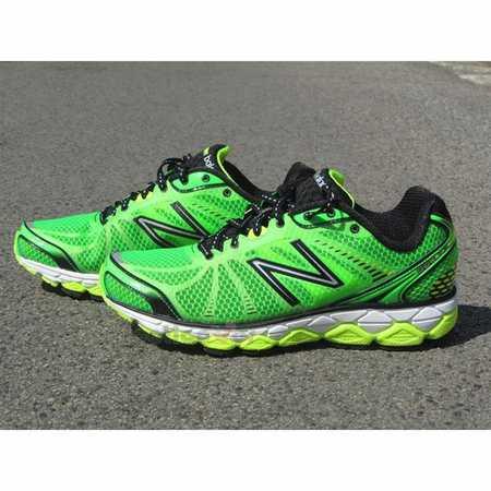 Rqwtw4yyz Pas Run Homme Moa Cheres Basket Nike Kalenji Veste Running wPxFf8p