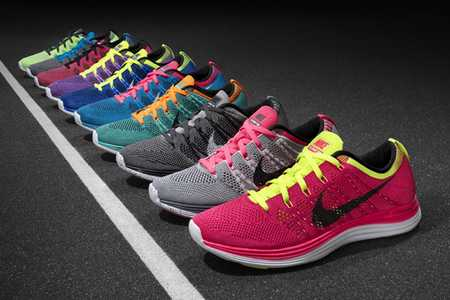 lzfin  basket adidas running pas cher