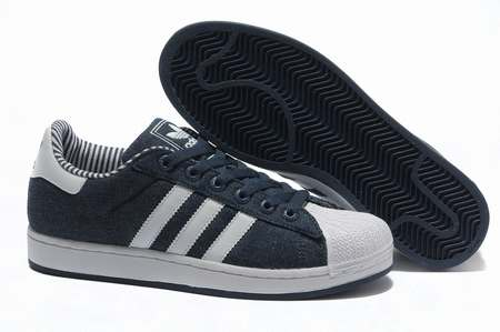 adidas montant homme pas cher