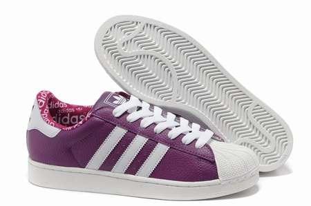 besson chaussures adidas femme