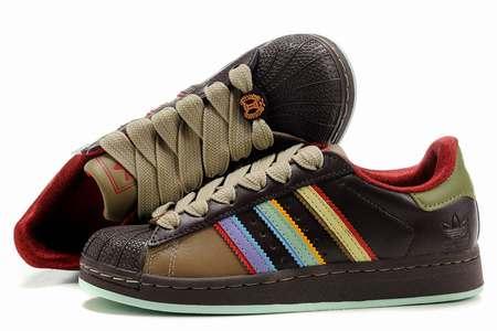 Basket Pas Marque Adidas Hautes Chaussure De Chaussures Fille Cher AwzzqH