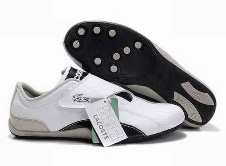 chaussure lacoste homme 39 soldes basket lacoste homme basket lacoste a scratch. Black Bedroom Furniture Sets. Home Design Ideas