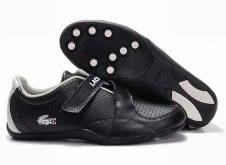 Soldes lacoste Castera Lacoste Homme Basket chaussure Chaussure Ib7gvyYf6