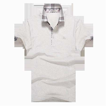 Burberry Knock T Soie Polo burberry Off Homme Shirt robe rxdEwTrX 2ea9c17fa43