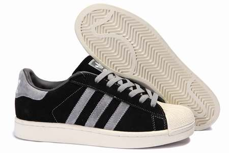 a1242aabe40b9d Collection Adidas Chaussure Collection Chaussure Nouvelle Chaussure Femme  Femme Adidas Nouvelle dtzqW1z
